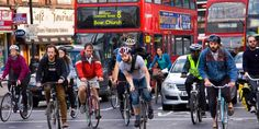 Cycling advocacy group named on counter-terror watch list Nuclear Disarmament, Cycling Holiday, Balearic Islands, Grand Tour, World Championship, Football Team, Great Britain, Left Wing, London