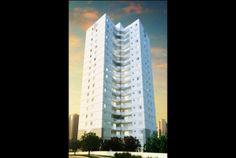 IMÓVEIS PARA COMPRA E INVESTIR: Apartamento de 3 Dorms / Suíte - 65 m² ou 2 Dorms ...