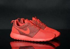 half off c7e4a 48a27 Best Shoes For women Nike Sb Shoes, Roshe Run Shoes, Nike Shoes Outlet,