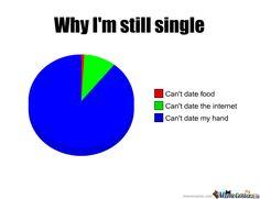 Single-joke