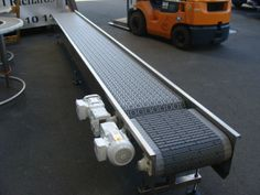modular conveyor system | 2014 Innovative Conveyor Systems | Privacy Policy | Terms ...