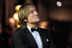 Keith Urban Photo - 85th Annual Academy Awards - Backstage