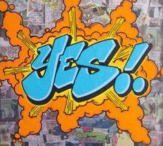 Graffiti Lettering Street Art Graffiti Lettering Street Art Kimmie Almos kimmielaalmos Kimmie Almos Scritte Graffiti graffiti lettrage street art scritte graffiti opere d arte nbsp hellip Graffiti Writing, Graffiti Wall Art, Graffiti Designs, Graffiti Tagging, Graffiti Styles, Graffiti Alphabet, Graffiti Lettering, Street Art Graffiti, Graffiti Quotes
