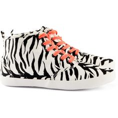 H Shoes ($20) ❤ liked on Polyvore