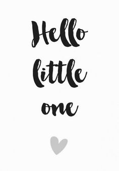 Baby Reveal Ideas Products 32 Ideas For 2019 Newborn Quotes, New Baby Quotes, Baby Girl Quotes, Pregnancy Quotes, New Baby Boys, Baby Love, Baby Posters, Welcome Baby, Baby Cards