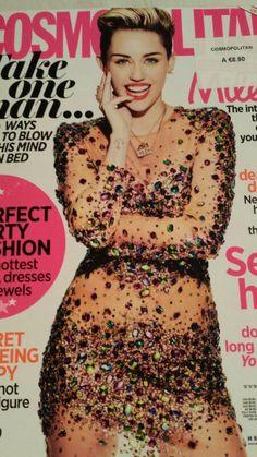 I adore this dress *. Peplum Dress, Dresses, Fashion, Vestidos, Moda, Fashion Styles, Dress, Fashion Illustrations, Gown