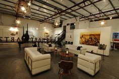 http://chic-industrial-warehouse-venue-in-south-melb1