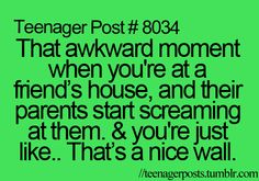 It happens more then you think:)
