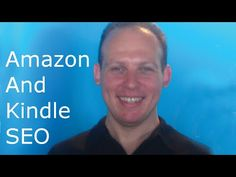 Amazon and Kindle SEO: How to sell more by ranking your books or products in Amazon & Kindle search -   Social marketing packages at a fraction of the cost! Outsource now! Check our PRICING! #marketing #socialmedia #seo #optimization #social Amazon and Kindle SEO tutorial: How to make your books or products rank in Amazon search! Here is my full course on how to promote your business:  Here is... - #SEOtips