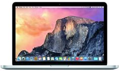"Apple 13.3"" MacBook Pro MD101LL/A, Core I5, 4GB, 500GB HDD: Get it for $559.99 (was $999.00) #coupons #discounts"