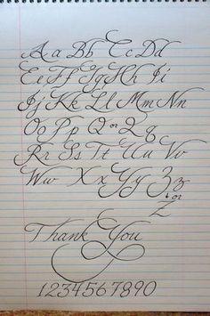 Tattoo Fonts Letters Alphabet Scripts 61 Ideas to make temporary tattoo crafts ink tattoo tattoo diy tattoo stickers Alphabet Script, Alphabet Cursif, Hand Lettering Alphabet, Cursive Fonts Alphabet, Script Fonts, Tattoo Alphabet, Monogram Fonts, Free Monogram, Fancy Writing Alphabet