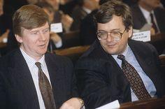 Россия в 1992 - Google Search