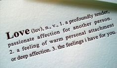 quotes about unrequited love images | Love Quotes And Sayings | Falling In Love, Romantic & Cute Love Quotes ...