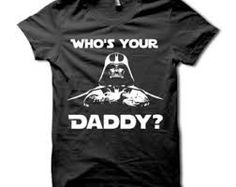 Image result for star wars geek shirt