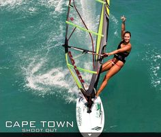 cape-town-shoot-out-naish-windsurfing-lady.jpg (1237×1050)