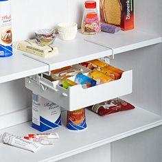 Schublade zum Einhängen kaufen im Online Shop 3Pagen Montage, Studios, Wanderlust, Cabinet, Storage, Table, Furniture, Home Decor, Kitchen Layouts