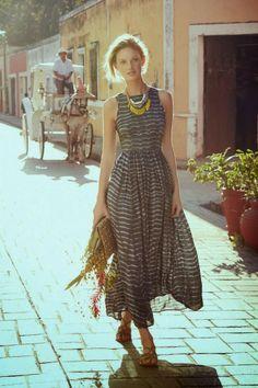 ¡5 Ideas de #moda & #estilo para Junio!