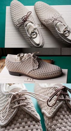 I really like these shoes one could choose this style for both casual wear and they would look nice with dress pants - mens walking shoes, discount shoes mens, mens sports shoes Simple Shoes, Casual Shoes, Casual Wear, Shoes Style, Best Shoes For Men, Men S Shoes, Men Dress, Dress Shoes, Dress Pants