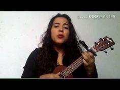 (cover) Raissa Petry- Luma Elpídio- O que há de melhor em Ti