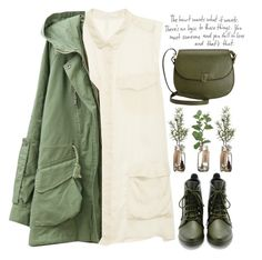 """""""what the heart wants."""" by evangeline-lily ❤ liked on Polyvore featuring MTWTFSS Weekday, Loeffler Randall and Valextra"""