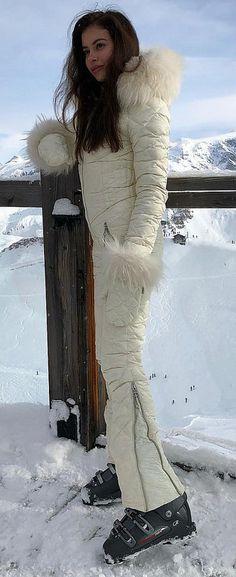 naumi white1 | skisuit guy | Flickr