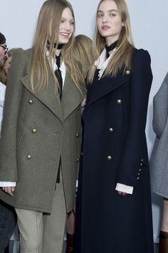 Best coats this fall - The You Way
