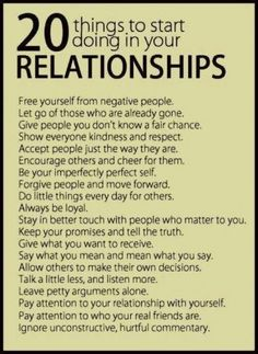 In this article you will find amaizng and best relationship tips or marriage tips. Life Advice, Marriage Advice, Good Advice, Happy Marriage, Robin Sharma, Life Quotes Love, Wisdom Quotes, Quotes Quotes, Peace Quotes