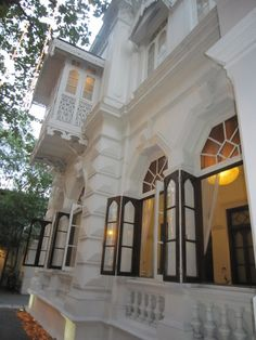 Casa Colombo #PropertyLanka