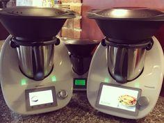 Recherche Google Business Help, Drip Coffee Maker, Posts, Google, Ideas, Chalkboard Calendar, Thermomix, Messages, Coffeemaker