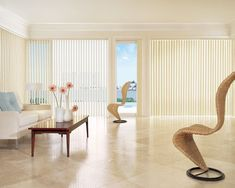 8 Beautiful Clever Tips: Wooden Blinds Fit bedroom blinds cornice boards.Blinds And Curtains Bay Window wooden blinds ideas.Modern Blinds For Windows. Patio Blinds, Diy Blinds, Outdoor Blinds, Bamboo Blinds, Fabric Blinds, Shades Blinds, Curtains With Blinds, Blinds For Windows, Blinds Ideas