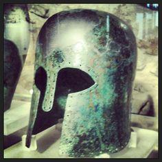 Museo Archeologico Isidoro Falchi nel Vetulonia, Toscana