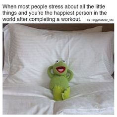 Body slams make me laugh. Strawberry protein and jammies! Body Motivation, Fitness Motivation Quotes, Weight Loss Motivation, Fitness Goals, Fitness Memes, Funny Fitness, Gym Fitness, Fitness Nutrition, Workout Memes