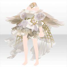 天使たちの輪舞|@games -アットゲームズ-