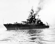 Uss Maryland, Big Guns, Battleship, Sailing Ships, Ww2, Boat, Dinghy, Canon, Boats