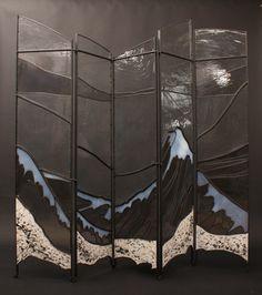 Nicolas Desbons | designer métal