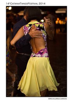 Two To Tango - Paris: COLLECTION FEMME ET HOMME 2014