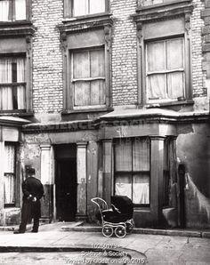 Christie murders, 25 March 1953 - 10 Rillington Place