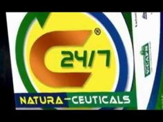 What is C24/7? C24/7 Natura-Ceuticals is a breakthrough product from Nature's Way,and is exclusively distributed by Alliance In Motion Global in Asia. C24/7 Natura-Ceuticals is approved as Halal by the Muslims and Kosher by the Jews. It is 100% Excipient Free and the material used for encapsulating Complete is also made from Vegetables (Vegetarian Capsules… Super Green Food, Super Greens, Nanotechnology, Greens Recipe, Science And Technology, Asia, Vegetarian, Medical, Vegetables