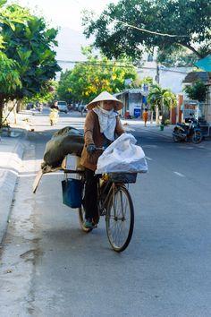 Vietnam by Tanya Khardova on 500px