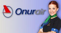 Onur Air https://ucuzauc.com/onur-air-ucak-bileti #OnurAir #OnurAirU�akBileti #UcuzU�akBileti