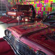 . 64 Impala, Gypsy Rose, Impalas, Lowrider, Friends In Love, Custom Cars, Muscle Cars, Hot Rods, Badass