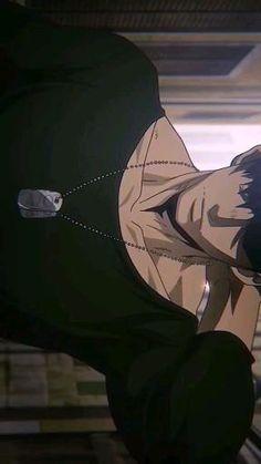 Yandere Anime, Haikyuu Anime, Anime Chibi, Dark Anime Guys, Hot Anime Boy, Anime Films, Anime Characters, Benny And Joon, Gangsta Anime