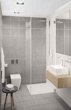 Jouw badkamer in Merwedehof is tot in de puntjes verzorgd, wat wonen in jouw appartement nog plezieriger maakt. Douchehoek, waterbesparende douche, wastafel, planchet en spiegel: het is allemaal bij de prijs inbegrepen. De meeste appartementen hebben een toilet buiten de badkamer, inclusief wandcloset en inbouwreservoir.
