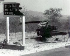 An RhAF Alouette shot down very close to the Mozambique border. Boarders, Zimbabwe, Cold War, Congo, Armed Forces, Cuba, New Books, Air Force, Birth