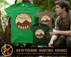 Oh goodness I want this shirt.  I'm still team peeta