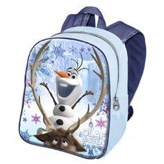 1f47c20fd4c 36 nejlepších obrázků z nástěnky Ledové království   Frozen