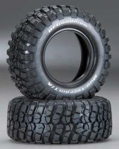 Best Mud Tires >> 51 Best Mud Tires Images 4x4 Tires Truck Tyres Off Road