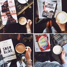 When I talk about Nordic Noir, I tend to talk most frequently about my  favorite authors like Jo Nesbøand Sara Blaedel, but there are so many  fantastic Scandinavian authors out there whose books fans of the genre  shouldn't miss.Today I'm sharing a roundup of 7 under-appreciated  Scandinavian crime novels for you to add to your reading list!