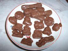 Cookies, Ethnic Recipes, Crack Crackers, Biscuits, Cookie Recipes, Cakes, Cookie, Fortune Cookie, Snack Cakes
