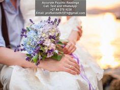 Posts Wedding Bouquets, Wedding Dresses, Montenegro, Bride Groom, Photo Editing, Royalty Free Stock Photos, Sea Cliff, Gardens, Posts